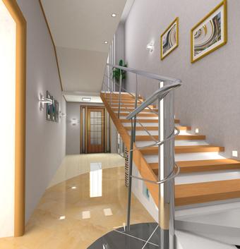 緩やかな勾配の階段.jpg