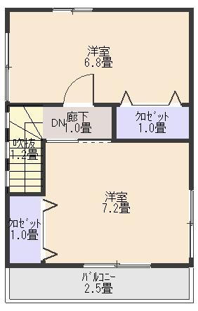 木の家参考プラン-1.1 2F .jpg